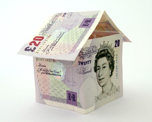 house-1239420_1920.jpg