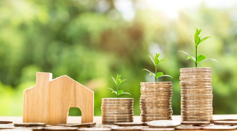 Safe real estate investing for beginners – A Meerkats Guide
