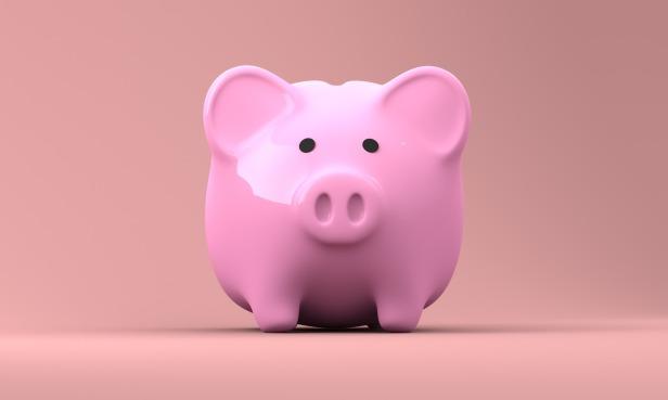piggy-bank-2889042_1920.jpg