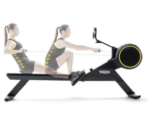technogym-skillrow_001
