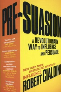 cialdini-boek-presuasion1