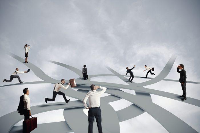 change-management-choices-700x467