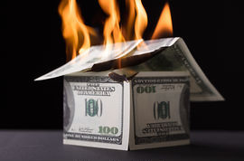 house-made-up-of-burning-in-fire-against-black-background-stock-image_csp53772467.jpg